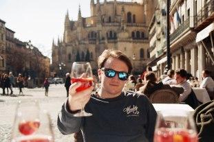 Madrid-Segovia (1 of 33)