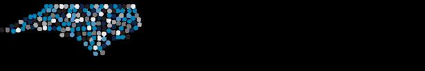 mediahub